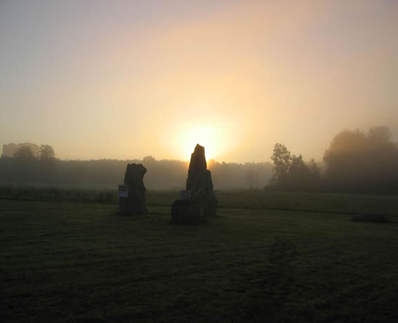 rising-fog-at-stones-winter-solstice.jpg